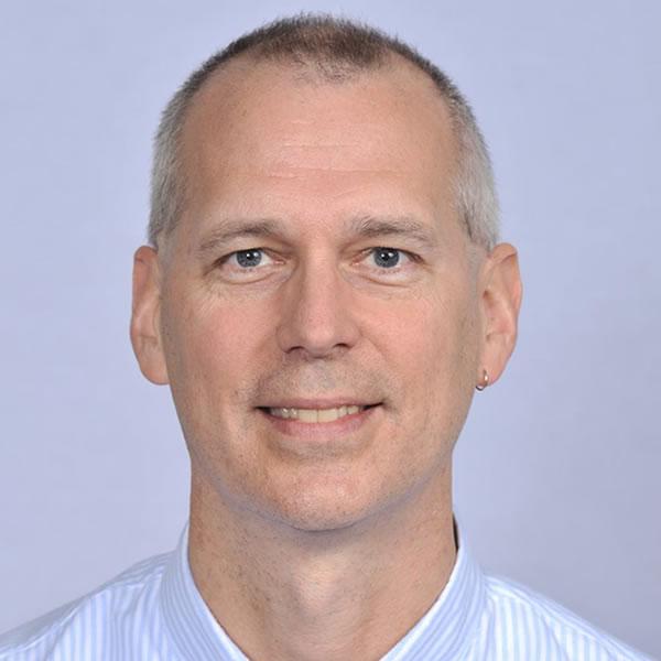 Greg Leonard