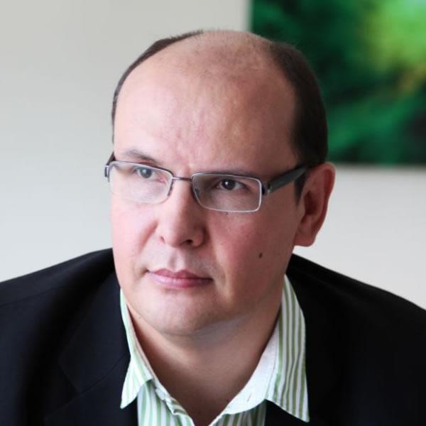 Karoly Kramli